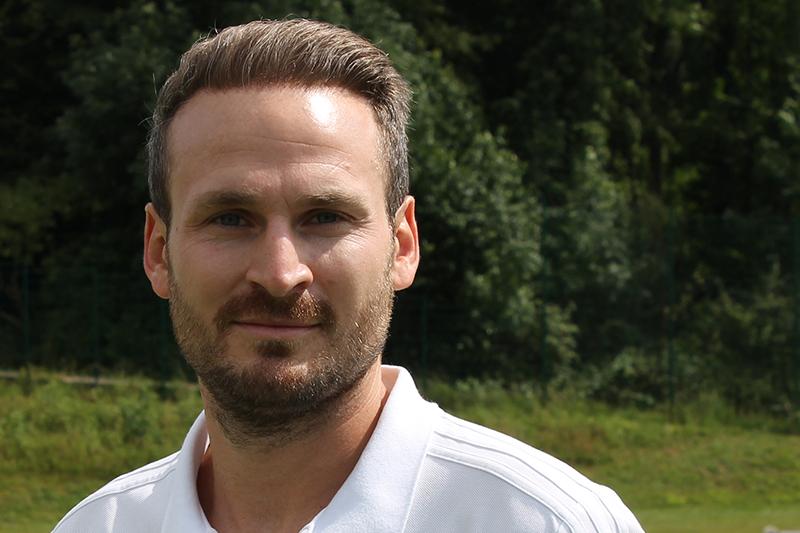 SG Ellingen geht mit erfolgreichem Trainerteam in die Zukunft