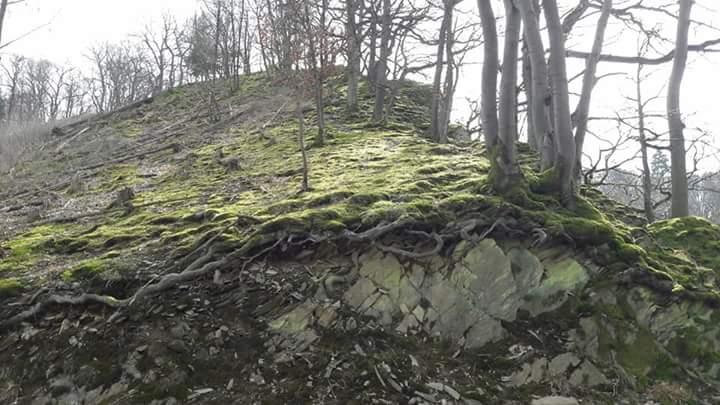 """""""Caaner Schweiz"""" wird als Geotop anerkannt"""