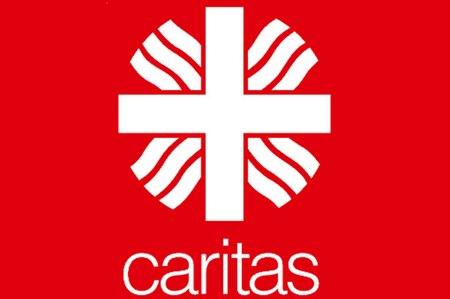 Neue Caritas-Schulung: Familien im Alltag beistehen