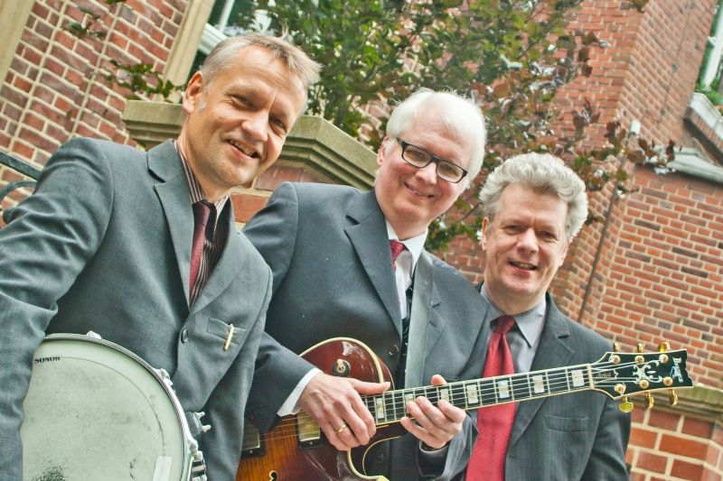Picknick-Konzerte: Vorverkauf startet am Samstag (0 Uhr) ausschließlich online