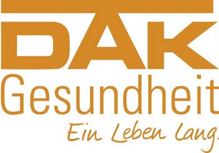 Der Westerwald hat Rücken: DAK-Gesundheit schaltet Hotline