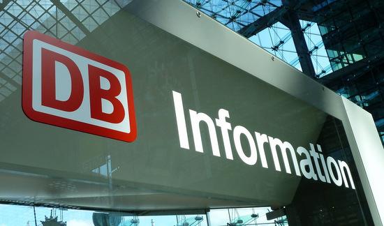 Nach Stellwerksausfall in Köln-Deutz: Zugverkehr beeinträchtigt