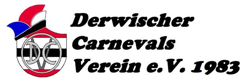 Derwischer Carnevals Verein startet 2020 Zeitreise im Kartenvorverkauf