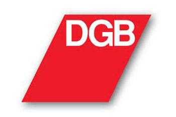 DGB Kreisverband Westerwald ruft zur Wahl auf