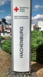 CDU: Fauler Kompromiss schadet dem Krankenhaus