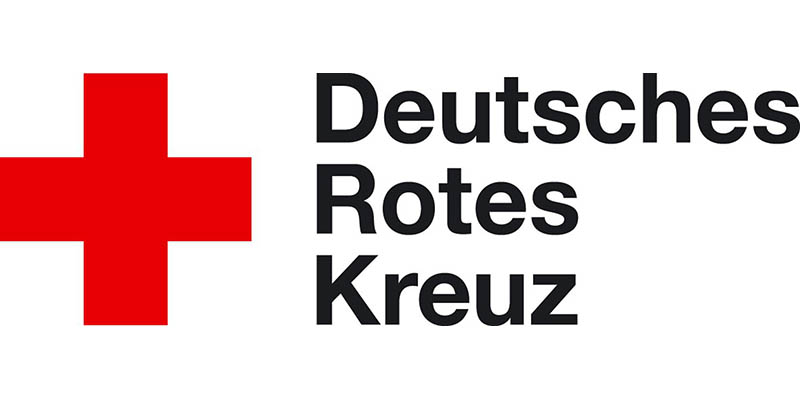 DRK Kreisverband Neuwied holt Fördermitglied aus Italien zurück