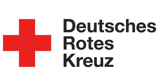 DRK Waldbreitbach 2018 rund 1800 Stunden aktiv im Dienst