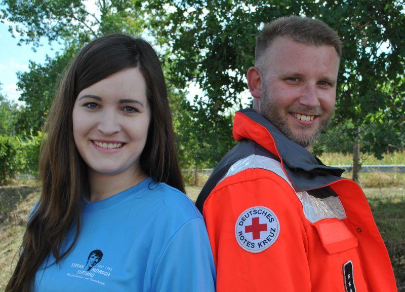 Aufruf in Wirges: Leben retten – Tod verhindern