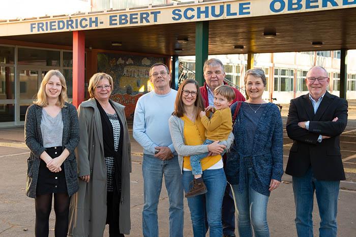 SPD fordert: Erneuerbarer Energien auf städtischen Gebäuden