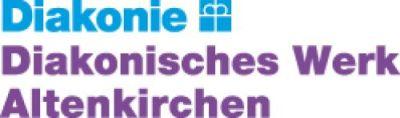 Seminar für Angehörige von Sucht- und psychisch Kranken