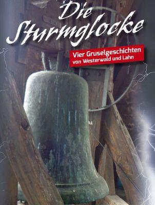 """Lesetipp für Nervenstarke: """"Die Sturmglocke"""""""