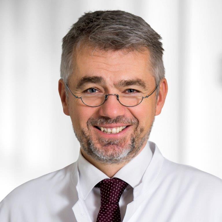 Parkinson: Welche M�glichkeiten hat die moderne Medizin?