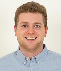 Der neugewählte Fraktionsvorsitzende Martin Diedenhofen. Foto: privat
