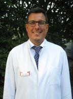 Arztvorträge am DRK Krankenhaus Altenkirchen-Hachenburg