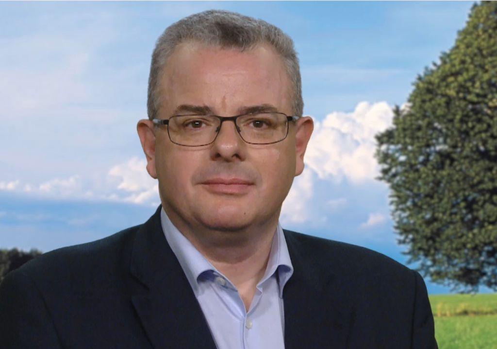 Christdemokraten erörtern enttäuschendes Landtagswahlergebnis