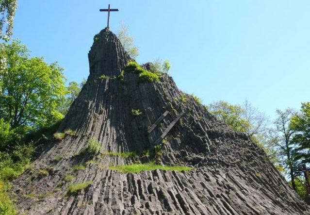 Druiden, Hexen, Siegerland: VG Kirchen geht touristisch neue Wege