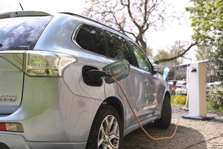 Energieatlas Rheinland-Pfalz: Jetzt mit Infos zu Mobilität