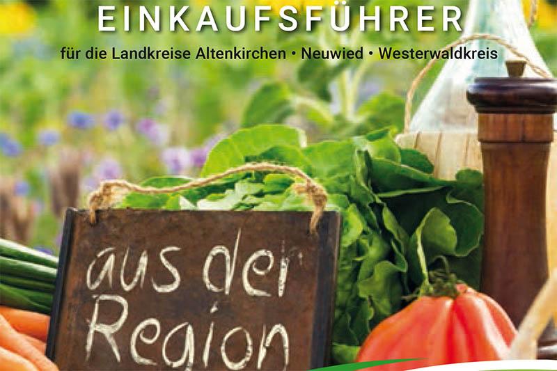 Foto: Wir Westerwälder