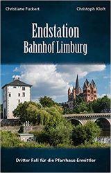 Lesetipp: �Endstation Bahnhof Limburg�