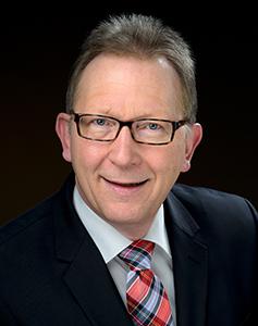 Erwin Rüddel unterstützt interkulturellen Schüleraustausch