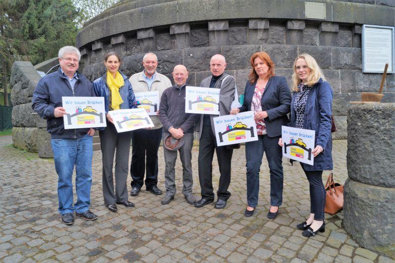 FDP: Rheinquerung wichtig für Zusammenwachsen der Region