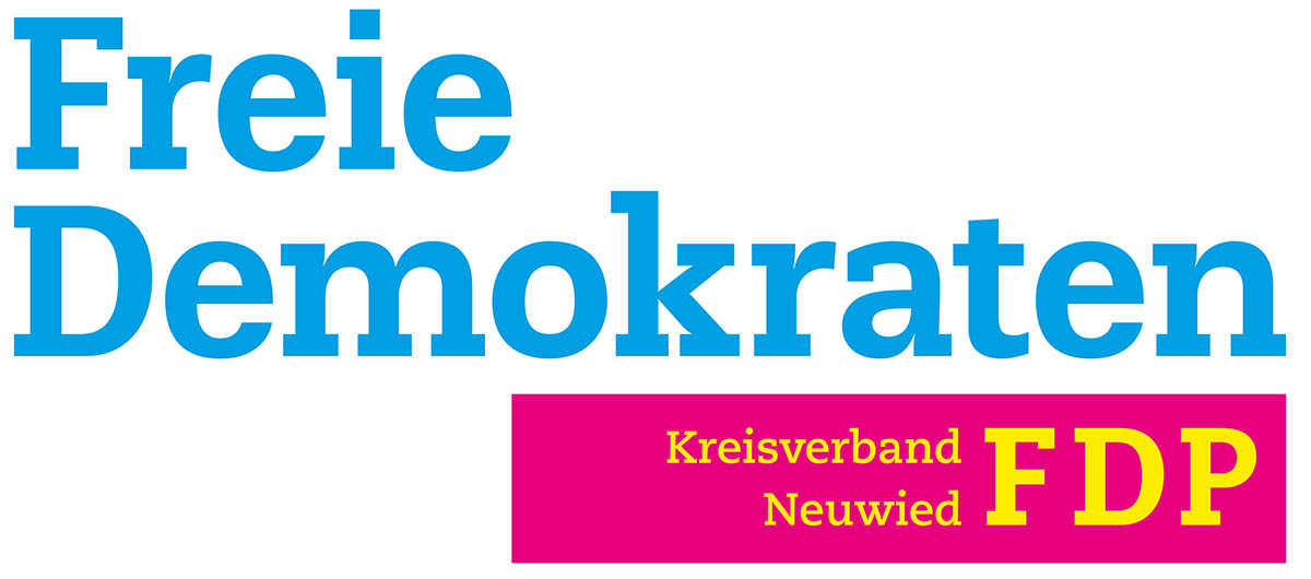 Kreis-FDP sieht Licht und Schatten bei Landtagswahl 21