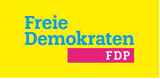 FDP-Kreisverband l�dt zu Gedenkveranstaltung