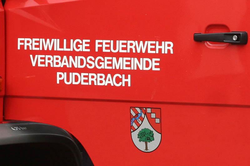 Auftragsvergaben für Feuerwehrhaus und HLF 10