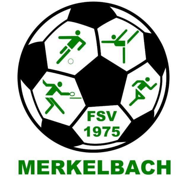 Der FSV Merkelbach ist Stützpunktverein des DOSB