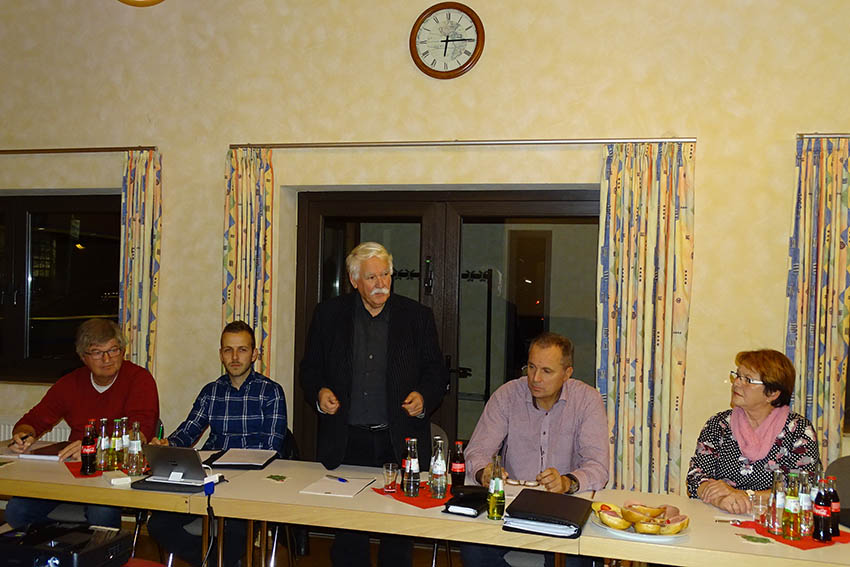 FVR-Vereinsdialog beim SSV Eichelhardt