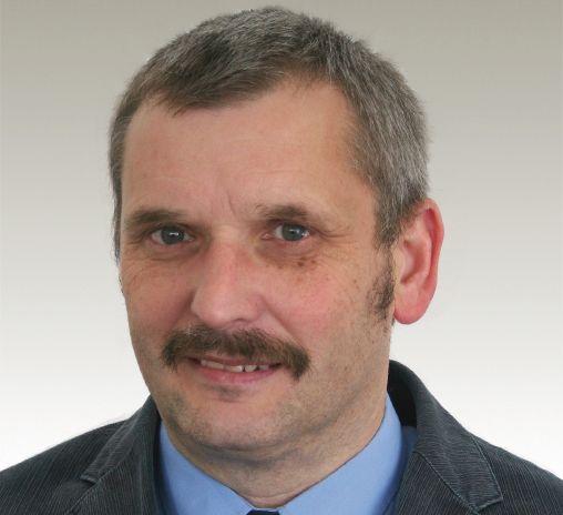 FWG der VG Ransbach-Baumbach nominiert Kandidaten für VG-Ratswahlen