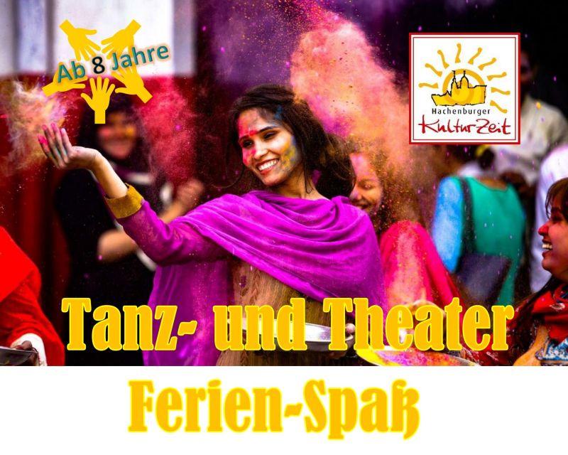 Ferienspaß im Juze Hachenburg. Foto: Veranstalter