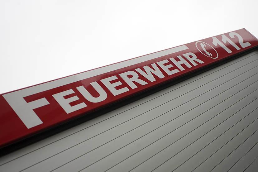 Rheinbreibacher Feuerwehr sucht Verstärkung