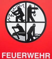 Verabschiedung des stellvertretenden Wehrführers in Hartenfels