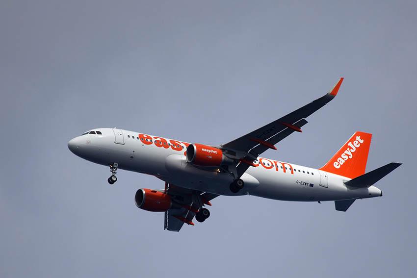 Hohe Anforderungen an Zuverlässigkeit in der Luftfahrt