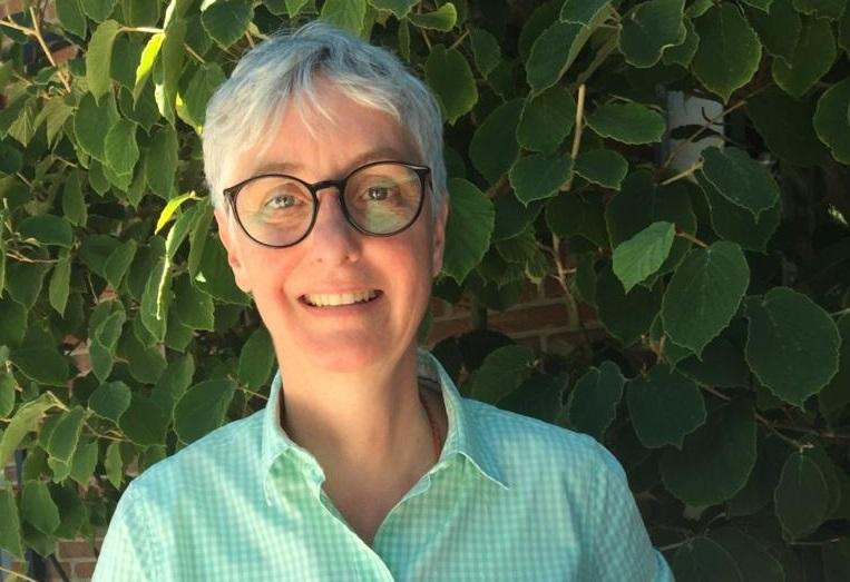 Gebürtige Kirchenerin zählt zu Top-Medizinern Deutschlands