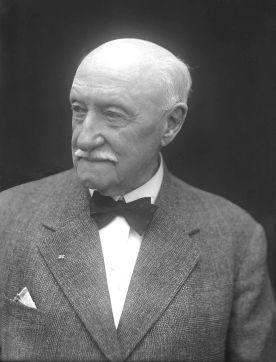 Graf Alexander von Hachenburg: Auf den Spuren eines Westerw�lder Originals