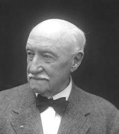 Westerwälder Adliger mit einem bewegten Leben: Graf Alexander von Hachenburg. Foto: Geschichtswerkstatt Hachenburg