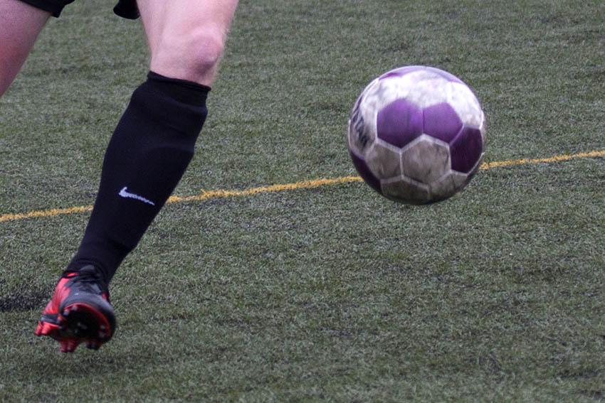 Sportvereinen und kulturellen Vereinen in Rennerod schnell den Rücken stärken