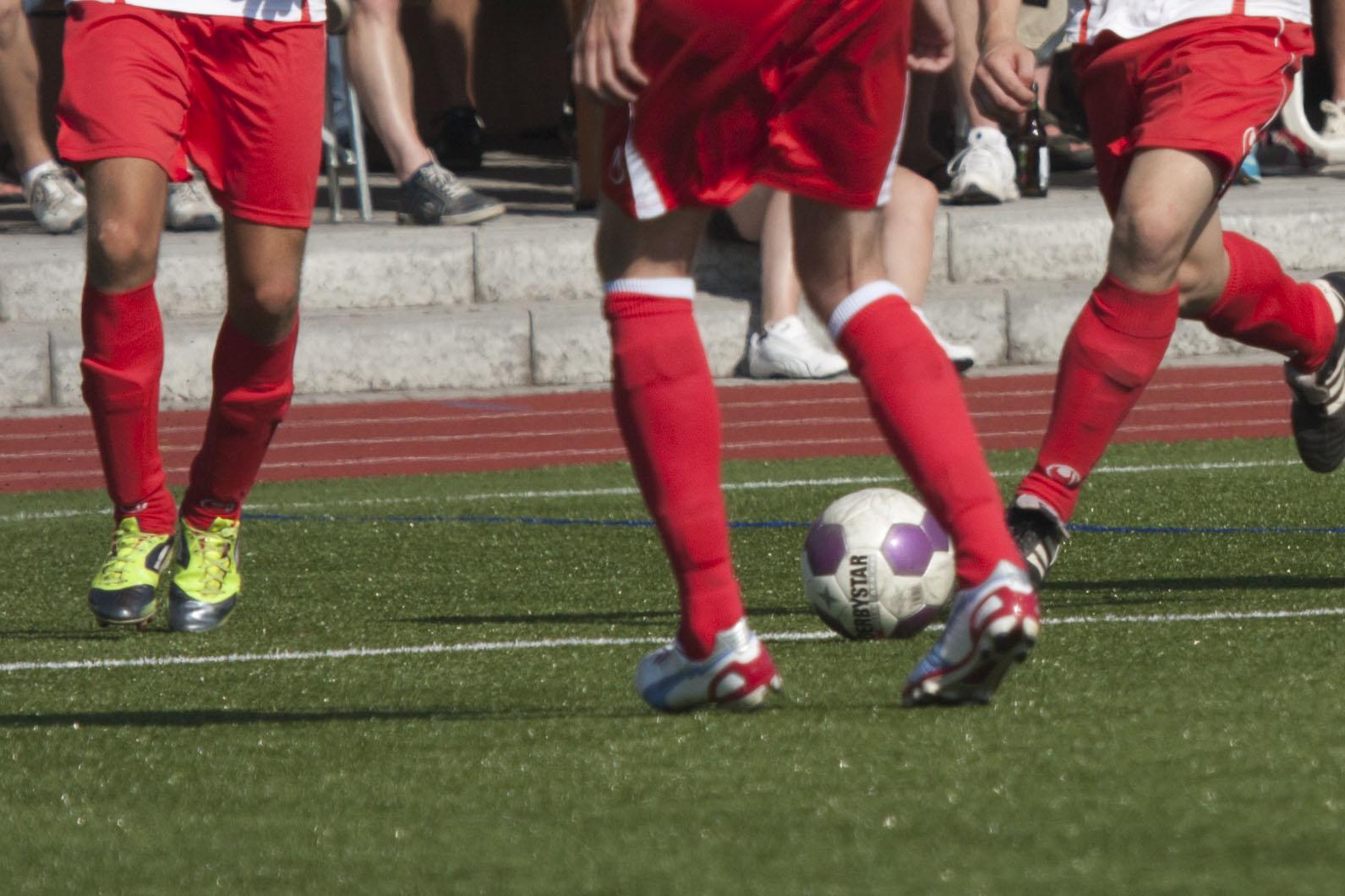 Fußballkreises WW-Sieg - Staffeleinteilung steht