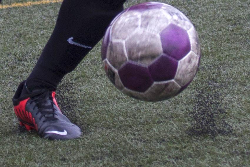 FSV Merkelbach als Verein des Monats Mai nominiert
