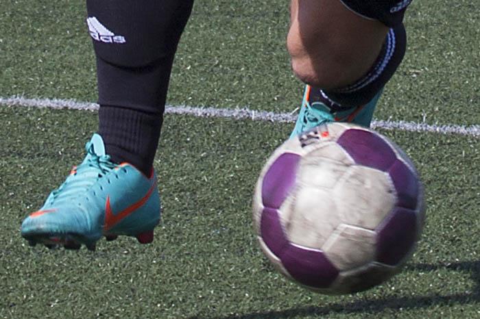 JSG Laubachtal im Pokal nach Elfmeter-Schießen ausgeschieden
