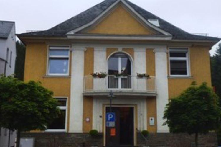 Tagesstätte Gelbe Villa zieht Bilanz in der Corona-Krise