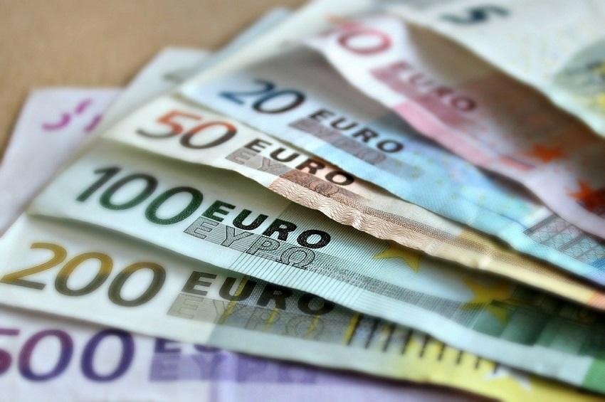 Kreis Altenkirchen erh�lt rund 3,2 Mio Euro �Corona-Hilfe�