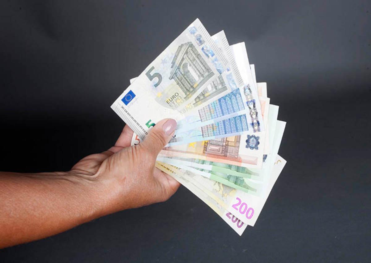Demuth: Unverständnis über schleppende Bearbeitung von Soforthilfeanträgen