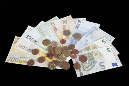 Teuerungsrate sinkt im Mai auf 1,5 Prozent