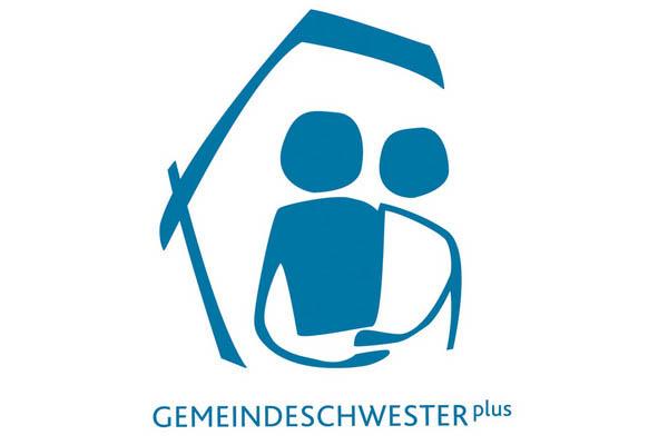 Gemeindeschwester Plus berät in zwölf weiteren Kommunen