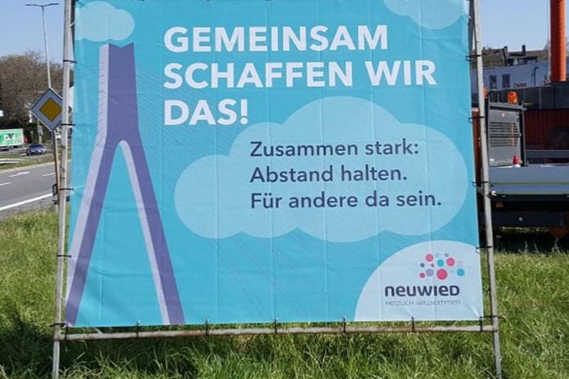 Foto: Stadt Neuwied