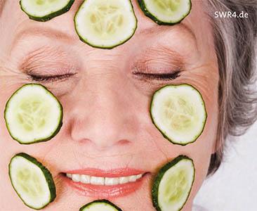 Podiumsdiskussion: Haut fühlen, Haut pflegen, Haut retten
