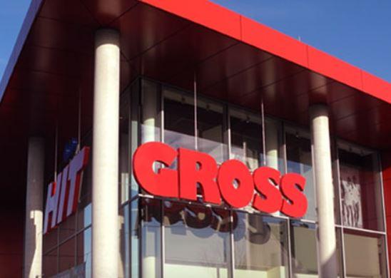 Modehaus Gross in Hachenburg bietet Notfallservice an